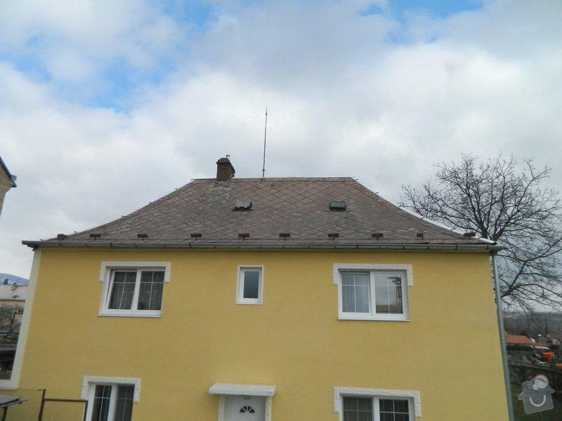 Rekonstrukce střechy: strana_1.1