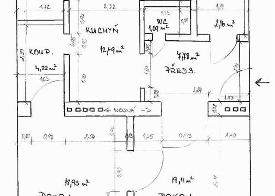 Výroba a instalace žaluzií