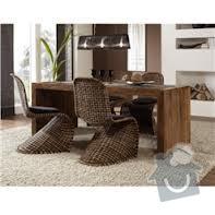 Výroba jídelního  stolu: images