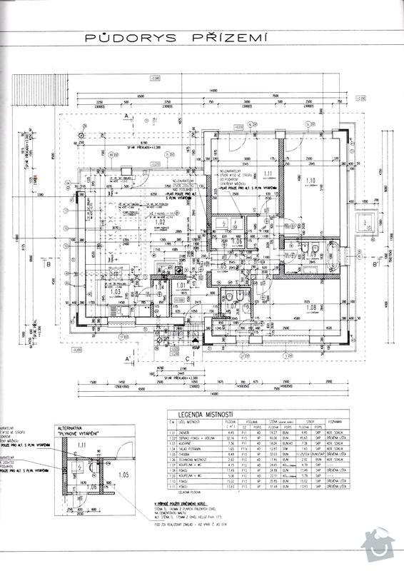 Zakladová deska 150m2: img001