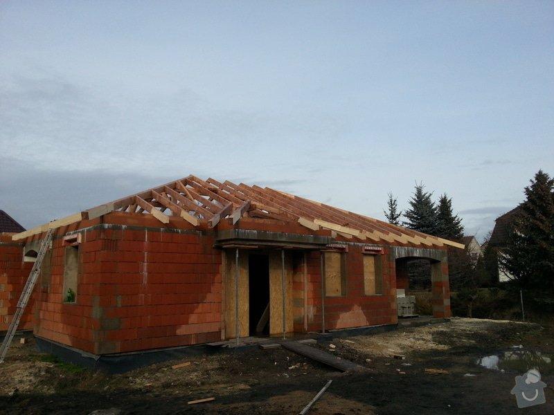 Kompletní střecha: 20130201_143303
