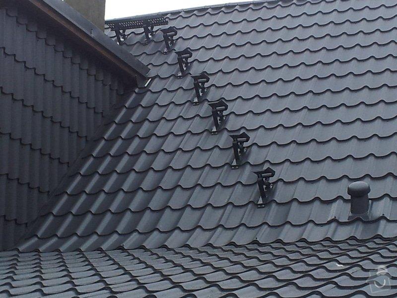 Výměna střechy a vybudování arkýře pro koupelnu: 2012-04-07_10.30.57