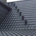 Vymena strechy a vybudovani arkyre pro koupelnu 2012 04 07 10.30.57