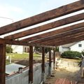 Vymena strechy a vybudovani arkyre pro koupelnu 2012 03 23 15.24.58