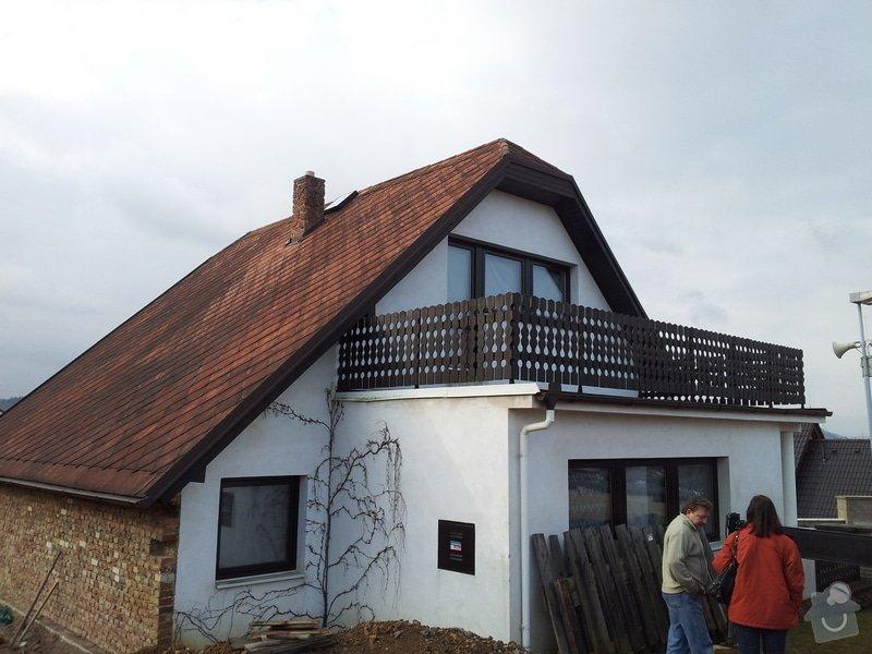 Výměna střechy a vybudování arkýře pro koupelnu: 2012-03-19_08.20.25
