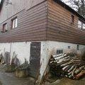Nater dreveneho obkladu chaty p4200273