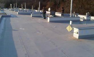 Hydroizolace ploche strechy se zateplenim eps img00302 20111129 1419