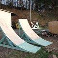 Vyroba odrazu do freeride parku p4175191