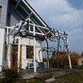 Rekonstrukce venkovni terasy pergola p1000914