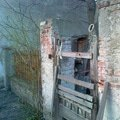 Drobne stavebni prace a vyrobu zahradnichvratek 21042013647