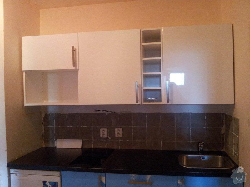 Obložení kuchyně: Obklad_kuchyne