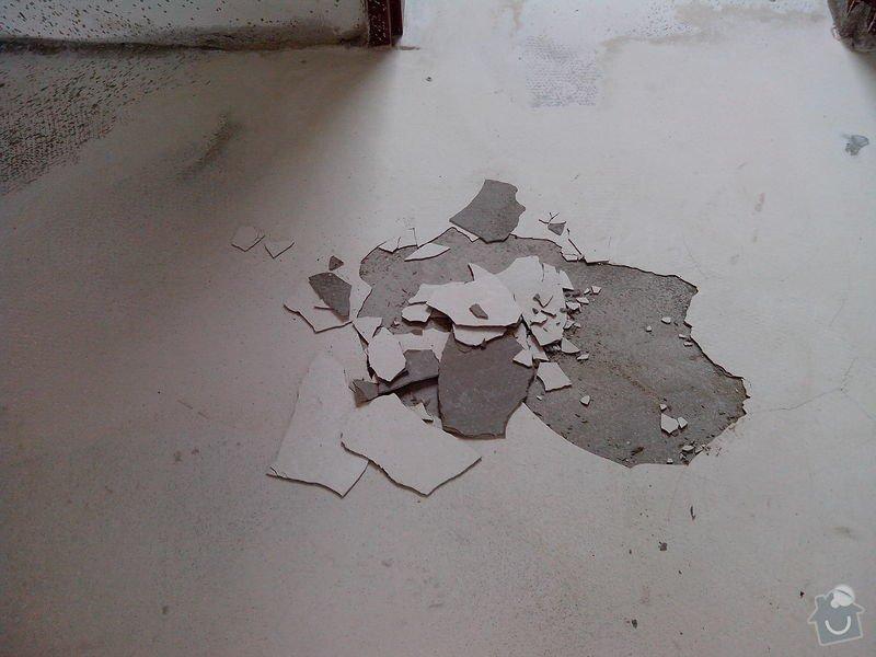 Oprava betonove podlahy v byte po spackane praci remeslnika: IMG_20130328_151818