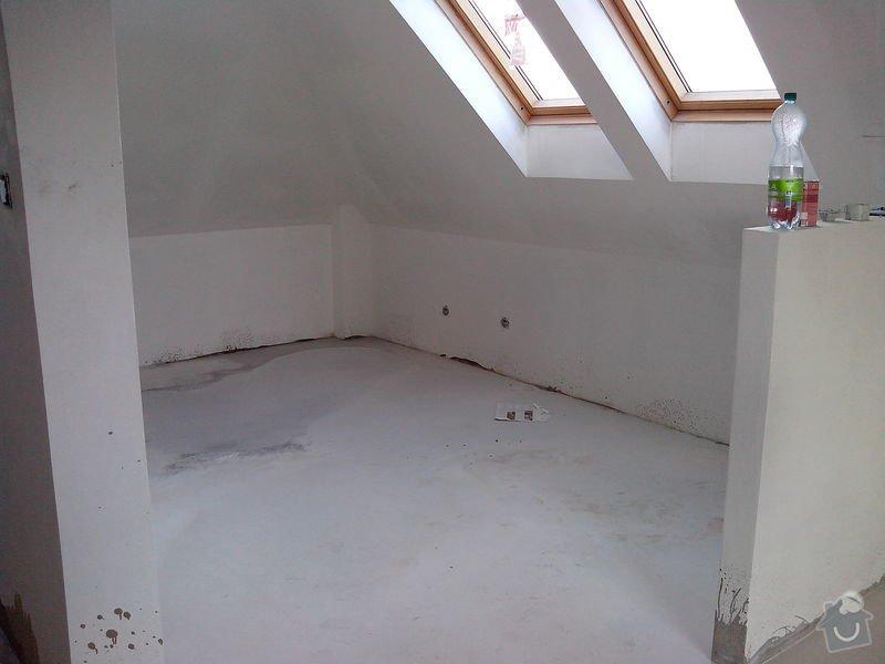 Oprava betonove podlahy v byte po spackane praci remeslnika: IMG_20130411_183436