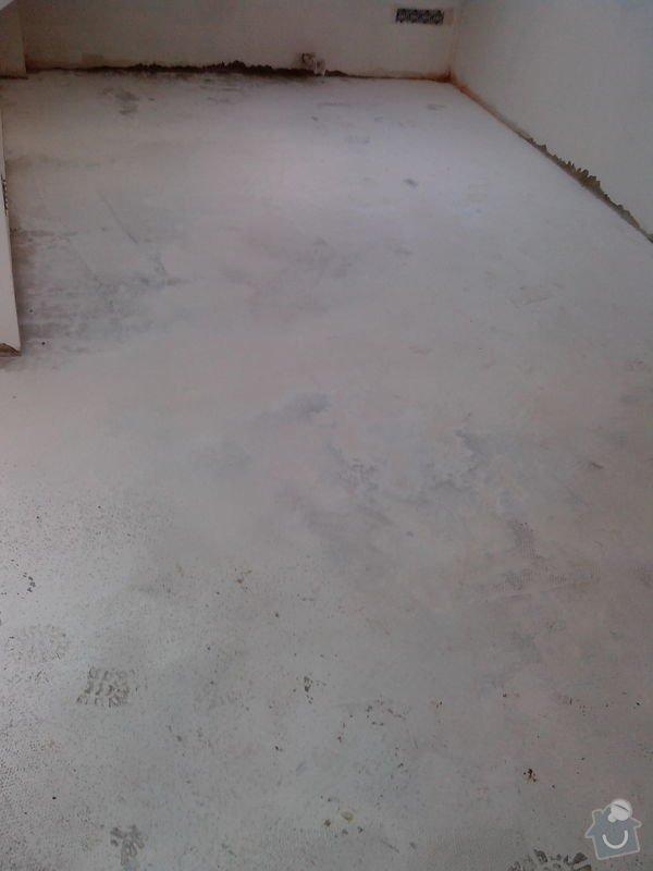 Oprava betonove podlahy v byte po spackane praci remeslnika: IMG_20130411_183447