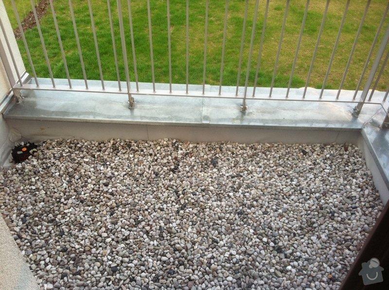 Pokládka terasy z exotického dřeva: terasa_horni