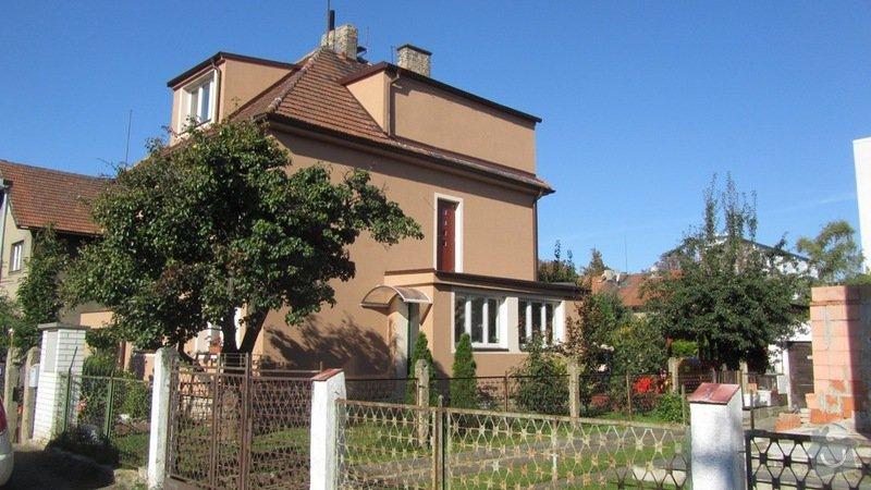 Zhotovení balkonové konstrukce: IMG_6482