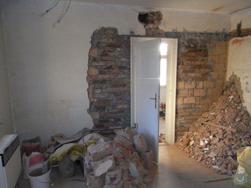 Rekonstrukce podkroví: RIMG4280