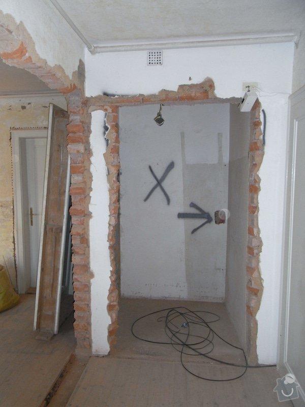 Rekonstrukce podkroví: RIMG4279