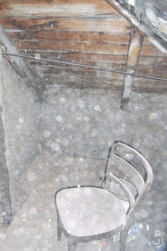Rekonstrukce podkroví: RIMG6401
