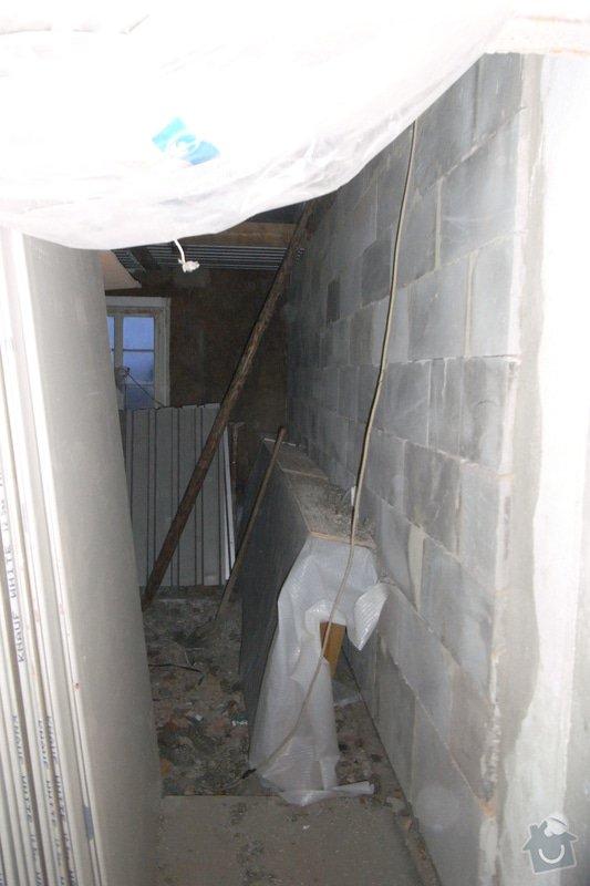 Rekonstrukce podkroví: RIMG6468
