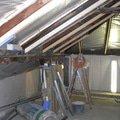 Rekonstrukce podkrovi rimg6471