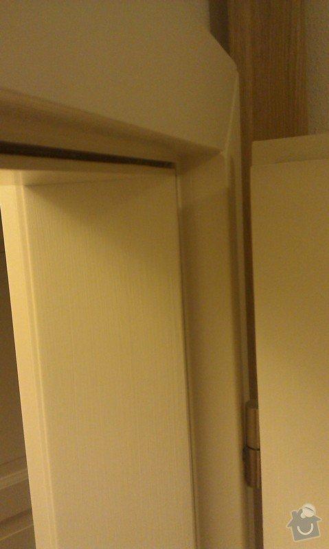Změna směru otevírání interiérových dveří?: IMAG0607