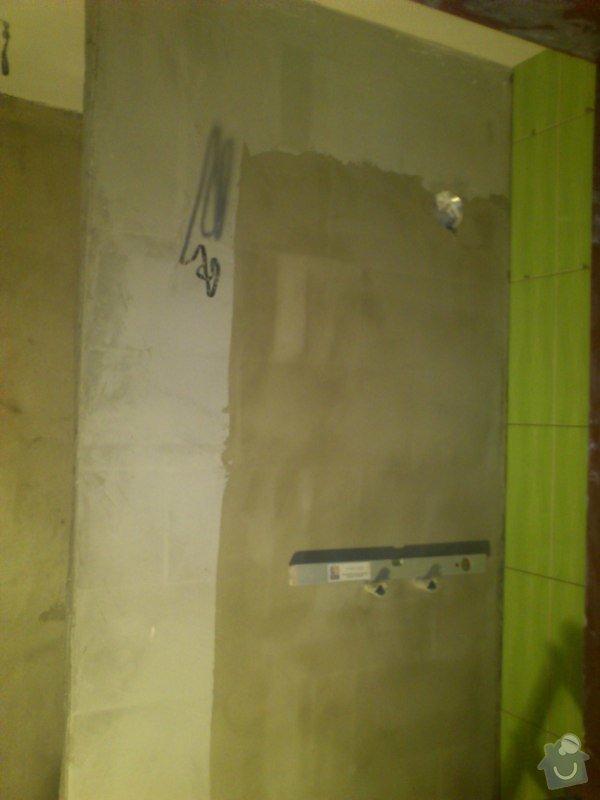 Rekonstrukce,bytové jádro: DSC_0169