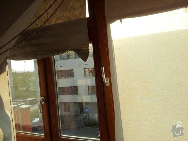 Interierové žaluzie, sítě do oken a venkovní markýzu: 2013-04-23_18.35.27