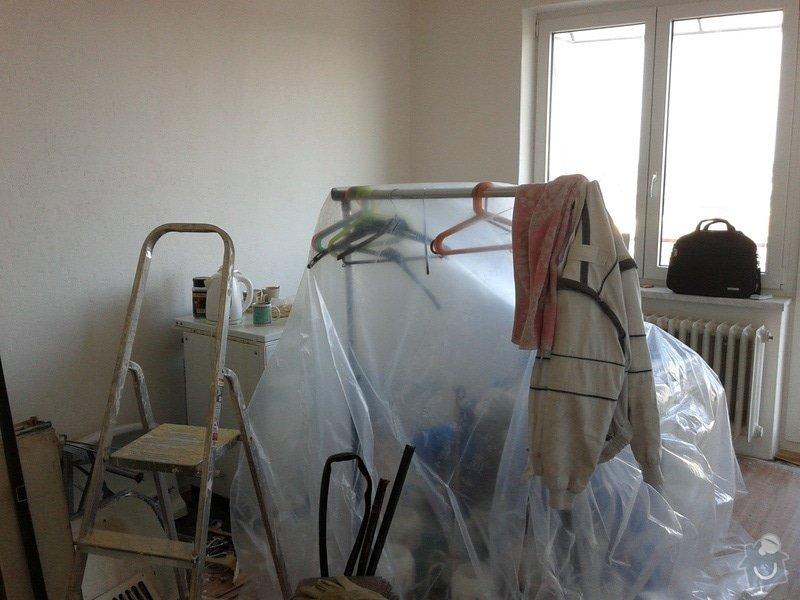 Renovace bytového jádra: 20130320_145202