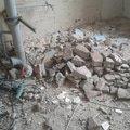 Renovace bytoveho jadra 20130321 111414