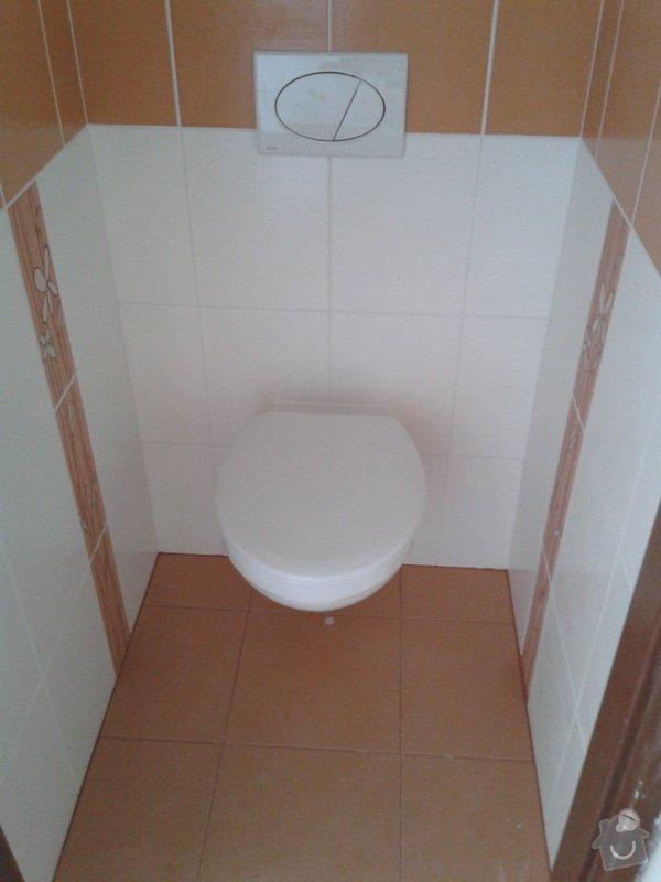 Renovace bytového jádra: 20130418_165014