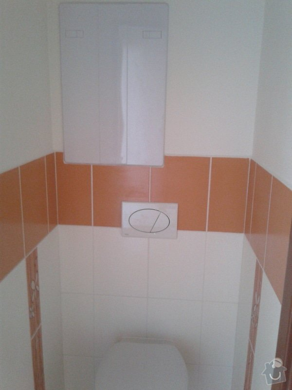 Renovace bytového jádra: 20130418_165024