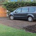 Zahradni parkovaci stani cca 35m2 img 7593