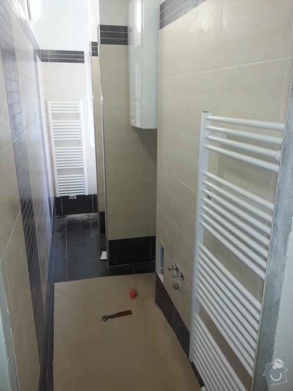 Instalace plyn. kotle + radiátorů: 2013-03-28_14.30.41