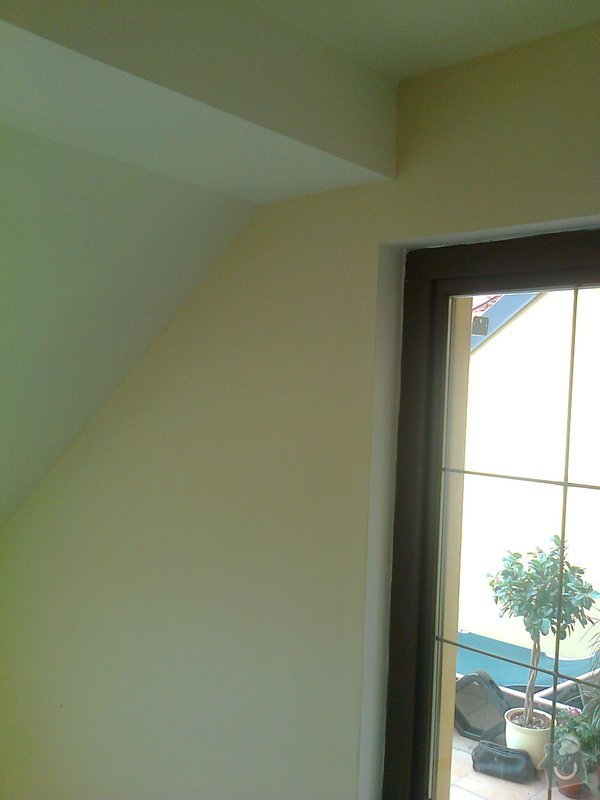Malování rodiného domu: malovani_033