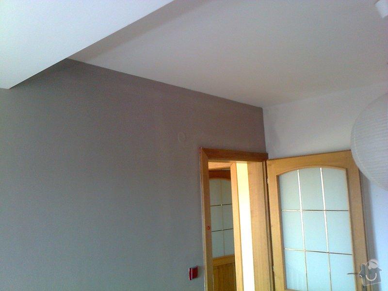 Malování rodiného domu: malovani_043