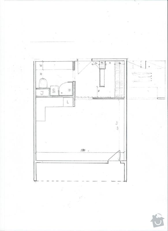 Rekonstrukce bytu: Planovany_stav