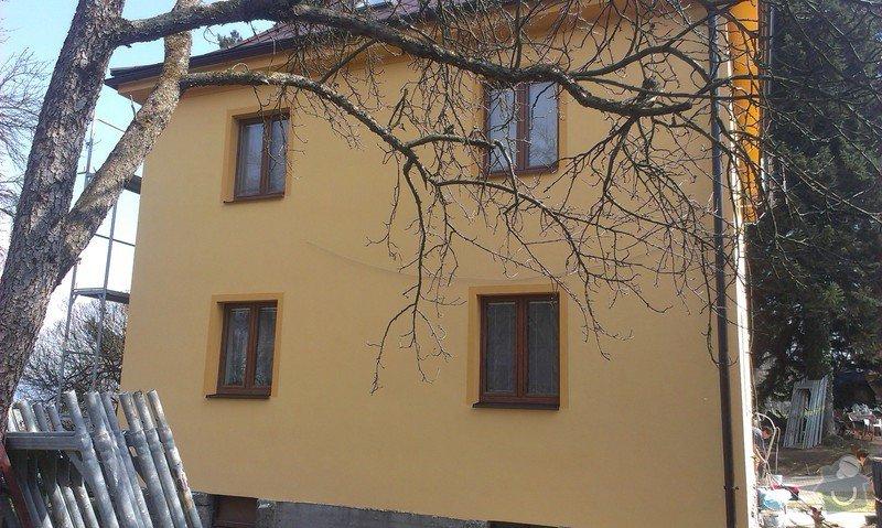 Celková rekonstrukce fasády: IMAG0031