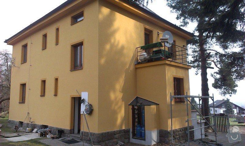Celková rekonstrukce fasády: IMAG0032