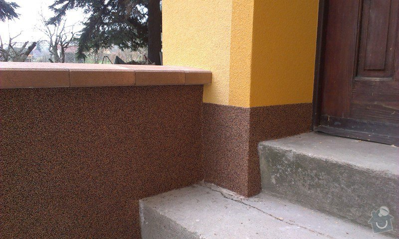Celková rekonstrukce fasády: IMAG0037