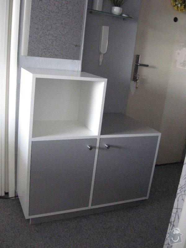 Drobný nábytek: IMG_0564_kopie