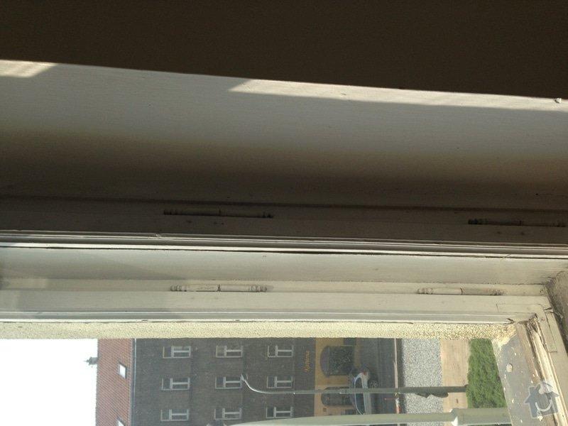 8x Plastové okno: obrazek_2