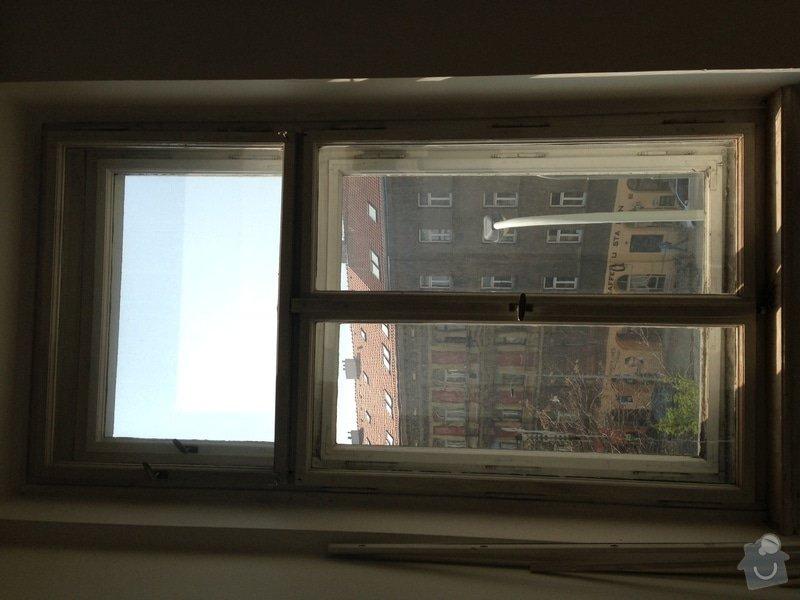 8x Plastové okno: obrazek_1