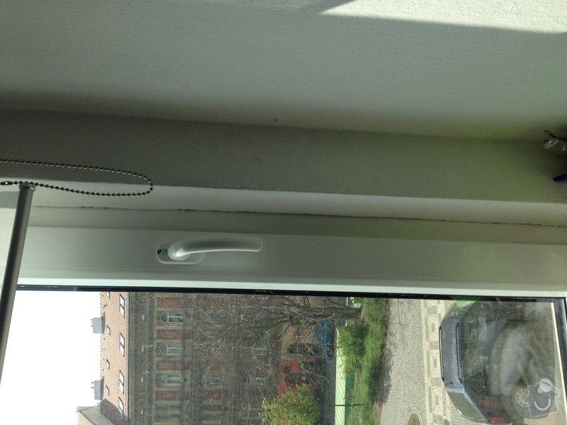 8x Plastové okno: obrazek_3