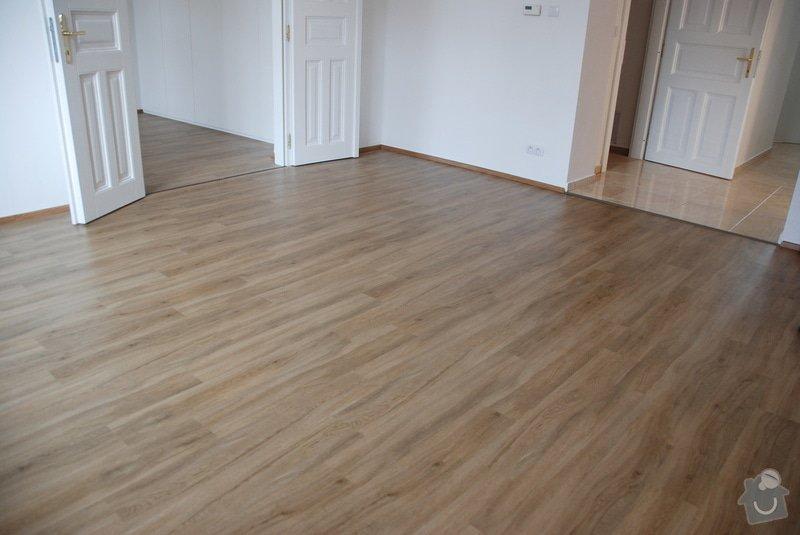Pokládka podlahy: 2013_04_21_045