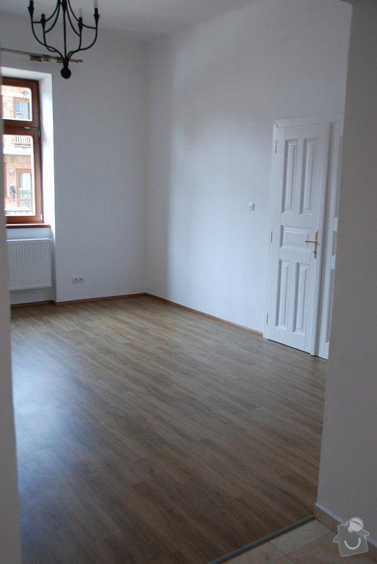 Pokládka podlahy: 2013_04_21_057