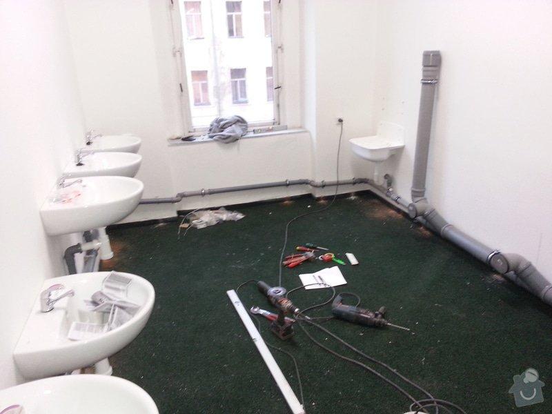 Rekonstrukce nebyt. prostor - sociální zařízení (WC, koupelna): 2013-03-19_17.39.33