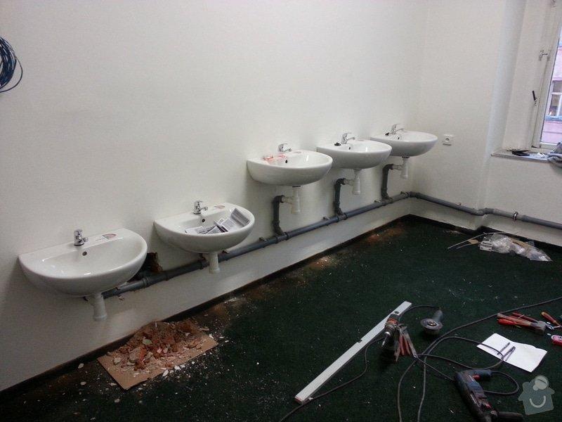 Rekonstrukce nebyt. prostor - sociální zařízení (WC, koupelna): 2013-03-19_17.39.58