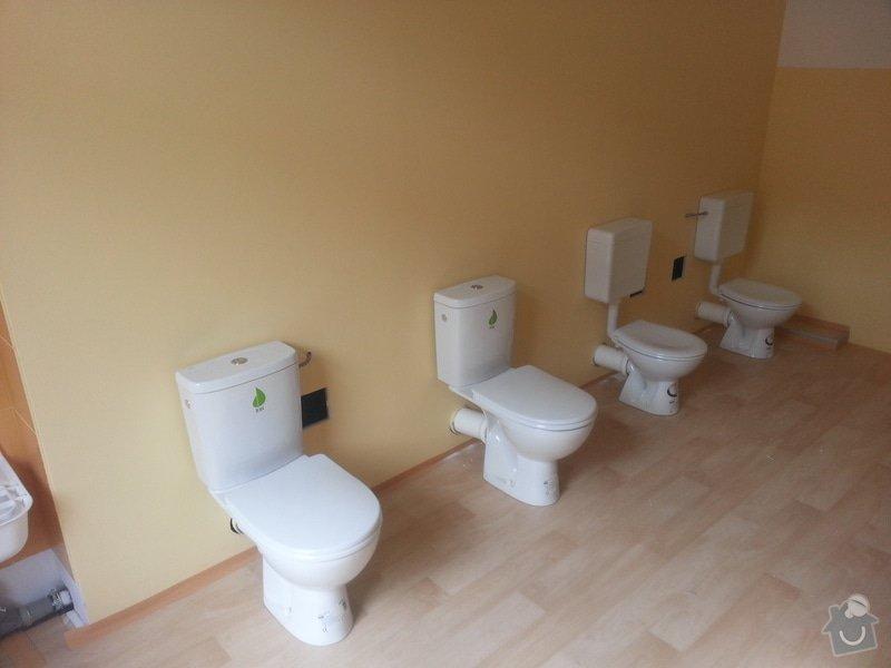 Rekonstrukce nebyt. prostor - sociální zařízení (WC, koupelna): 2013-04-25_15.06.20