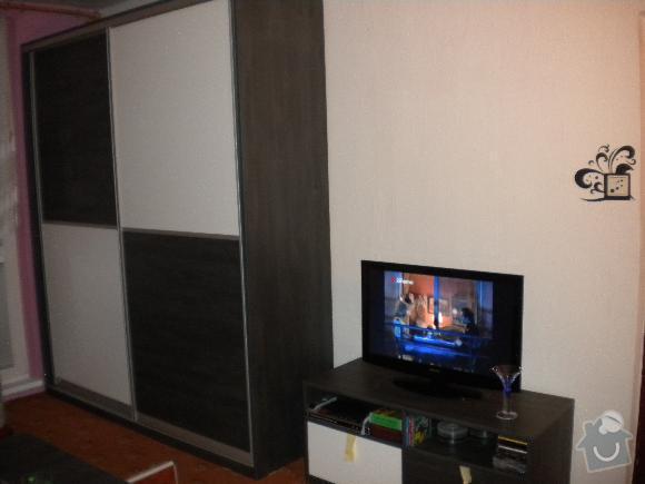 Výroba obývacího pokoje : 579002_520932487918630_1874211063_n